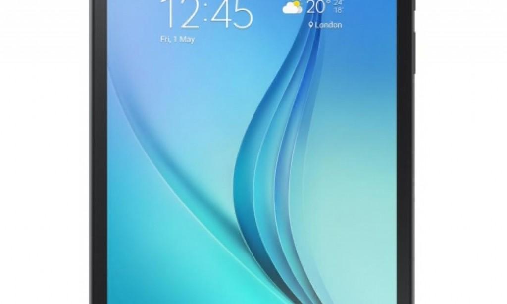 Samsung Galaxy Tab A T550 WIFI 9.7 PC 16GB für 209,90 EUR
