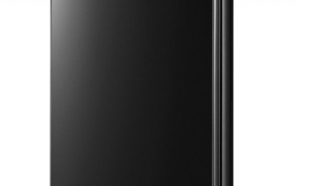 50% Rabatt auf einen LG 55 Zoll Full HD TV