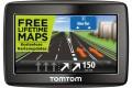 TomTom Start 20 M Europa – FREE Lifetime Maps – 45 Länder für 79,90 EUR [ebay WOW!]