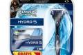 Wilkinson Hydro 5 Rasierer und Assassins Creed Syndicate DLC für 7 Euro bei amazon