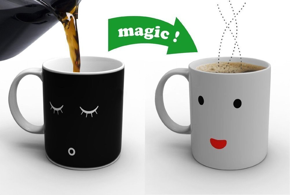 morning-mug-amazon