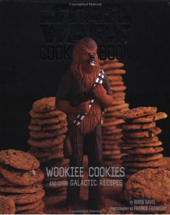 star-wars-kochbuch-cookbook