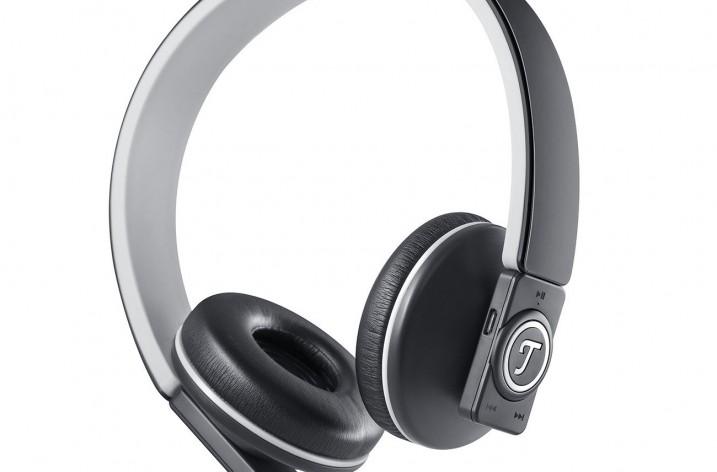 Teufel AIRY Bluetooth On-Ear Kopfhörer für glatte 111 EUR und 37 EUR sparen