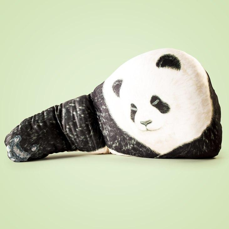 panda-baer-kissen