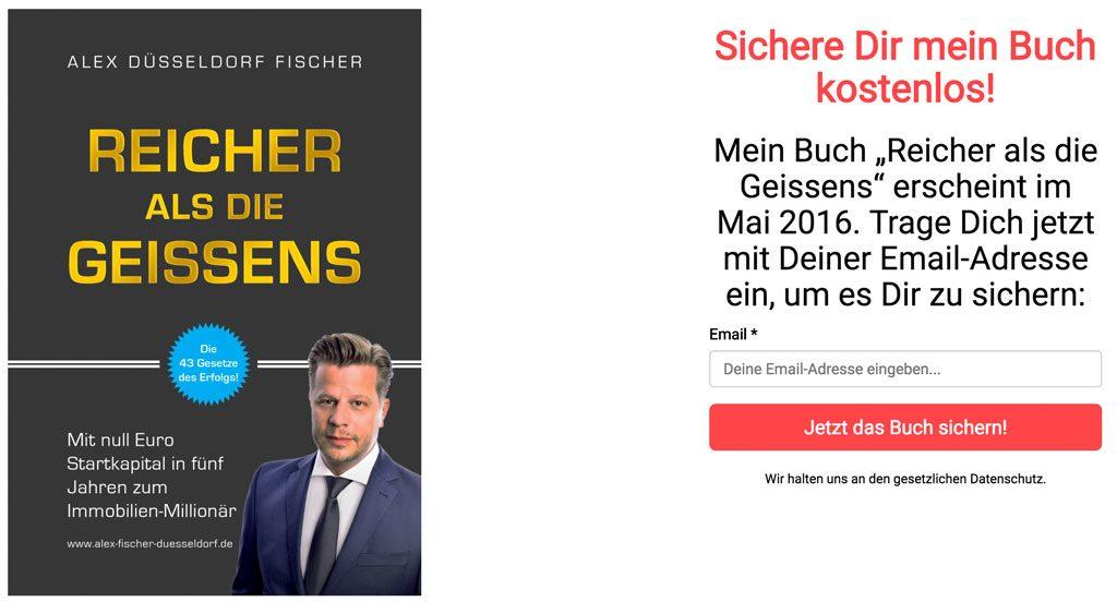 gratis-ebook-reicher-als-die-geissens