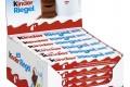 Für alle Naschkatzen Rabatte auf Ferrero und Kinder Süßigkeiten