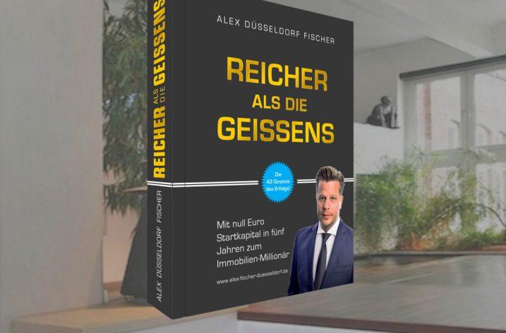 Kostenloses Immobilien-eBook