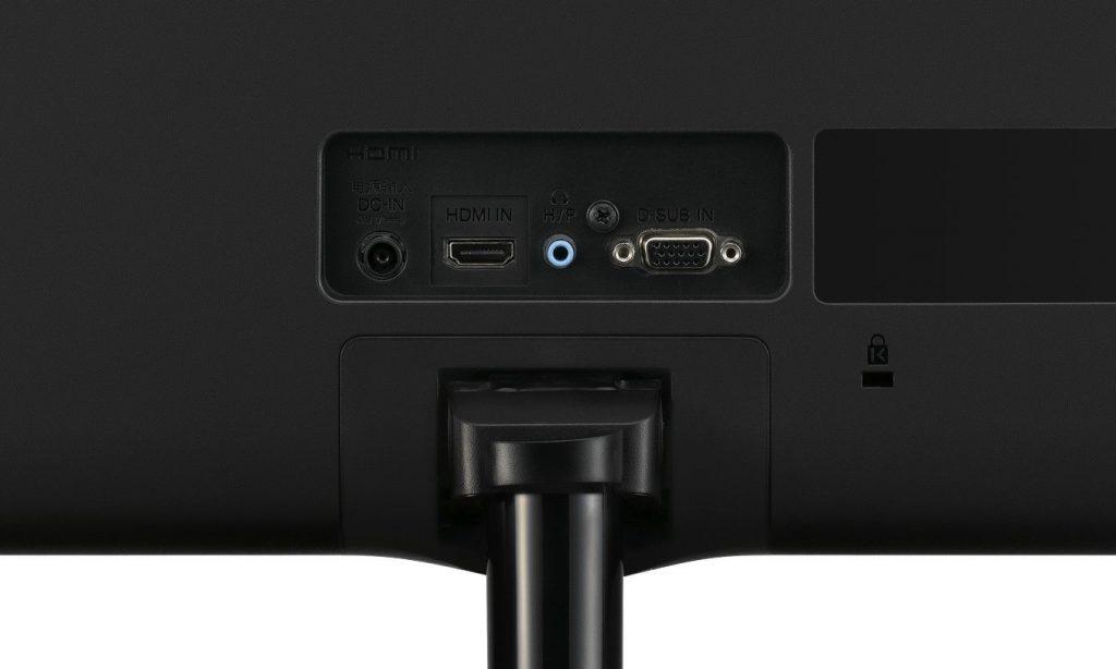 LG Flatron 24 Zoll Full-HD bei ebay WOW nur 99,90 EUR